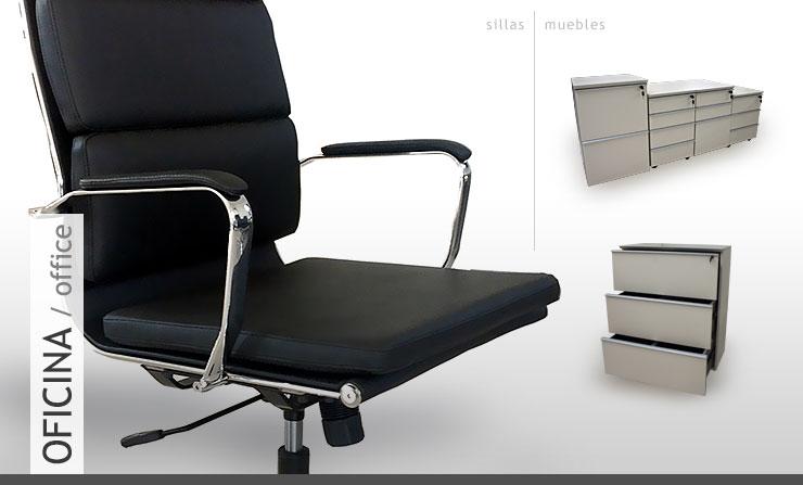 Fabricas de muebles de oficina ofimueblemex s a de c v for Fabrica de muebles para oficina
