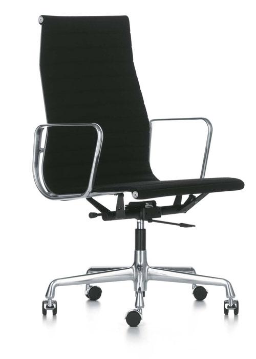 Aluminium alta oficina sillas gerenciales formanova for Fabrica sillas oficina