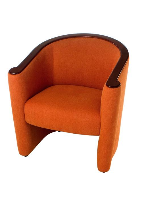 Sill n hotel y convenciones sillones y sillas madera for Fabrica de sillas de oficina