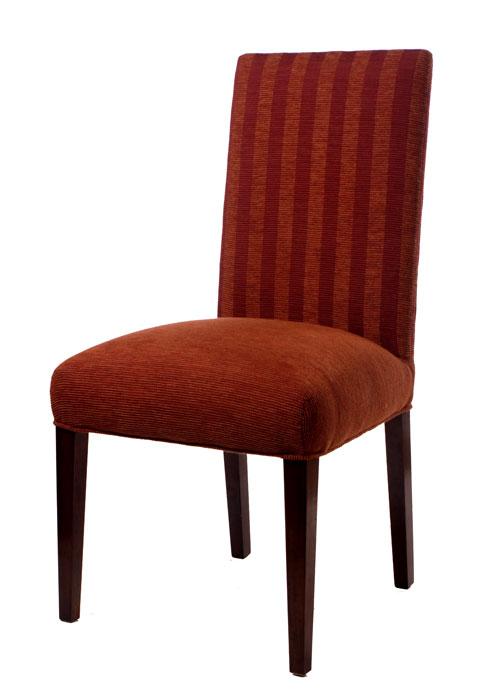 Silla madera hotel y convenciones sillones y sillas for Mesas y sillas para oficina