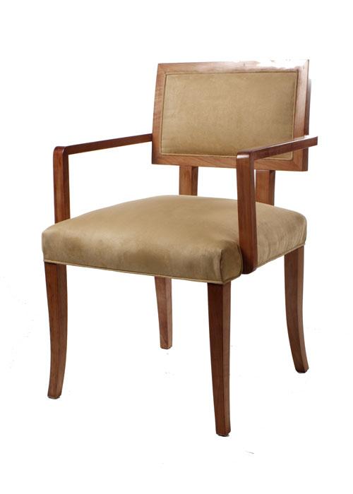 Silla madera - Hotel y Convenciones / Sillones y sillas madera ...