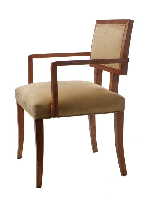 Silla madera hotel y convenciones sillones y sillas - Sillas baratas de madera ...