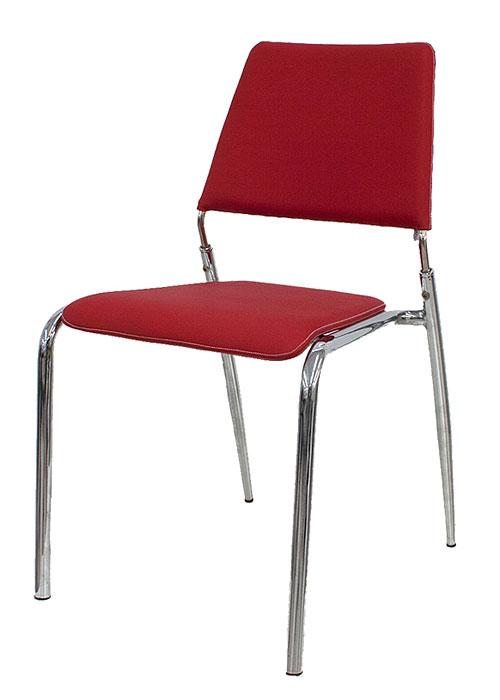 Zafiro hogar sillas formanova f brica de sillas y for Sillas cromadas