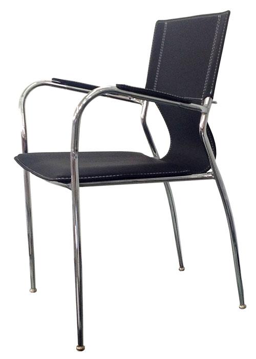 Diamante c apoyabrazos hogar sillas formanova for Fabrica de sillas para oficina