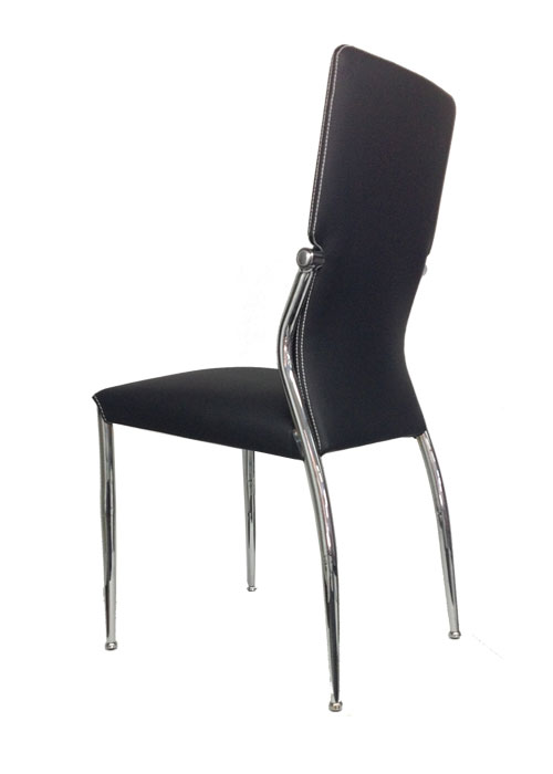 Aventurina hogar sillas formanova f brica de for Fabrica de sillas de oficina