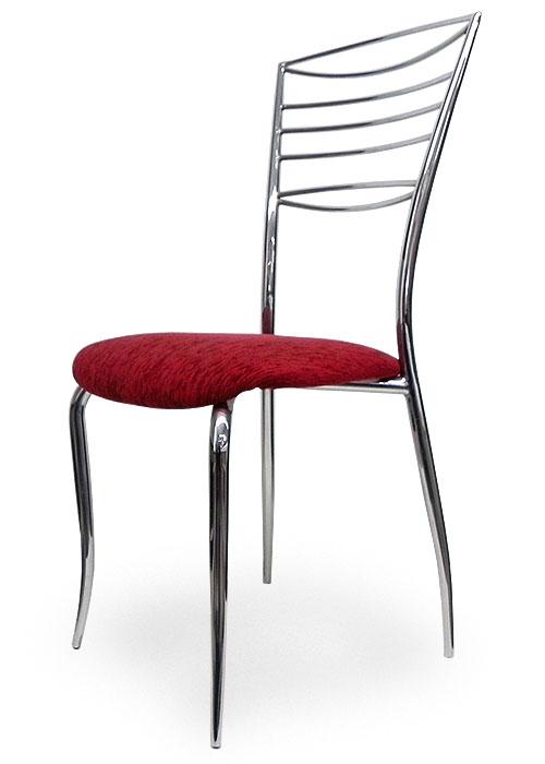 Nilo hogar sillas formanova f brica de sillas y for Sillas para el hogar