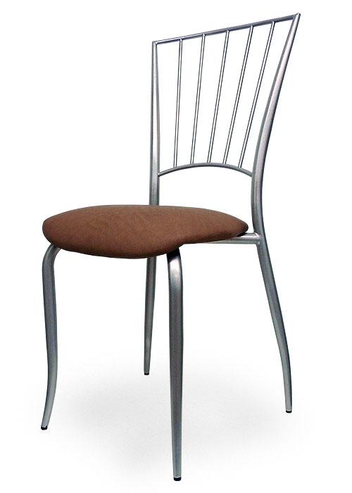 Danubio hogar sillas formanova f brica de sillas y for Sillas para el hogar