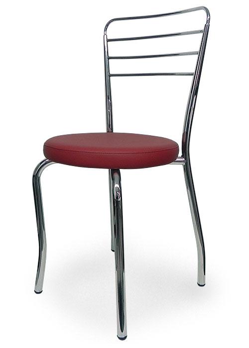 Amazonas hogar sillas formanova f brica de sillas for Fabrica sillas oficina