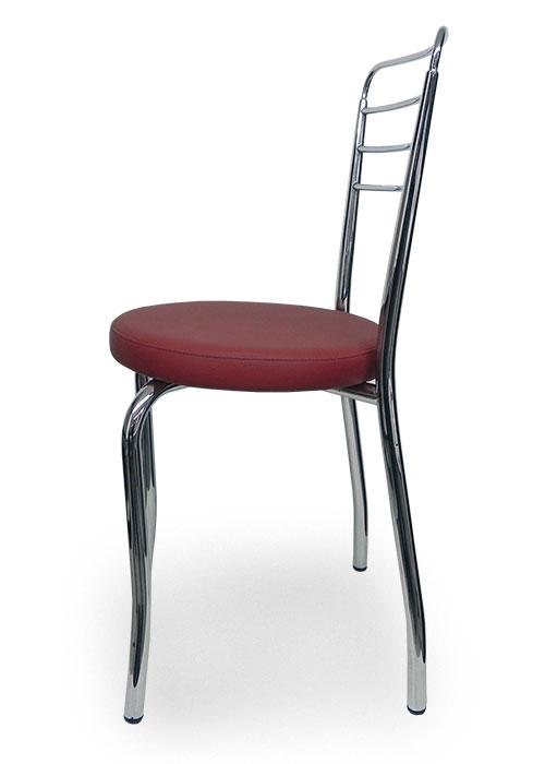 Amazonas hogar sillas formanova f brica de sillas for Sillas para el hogar