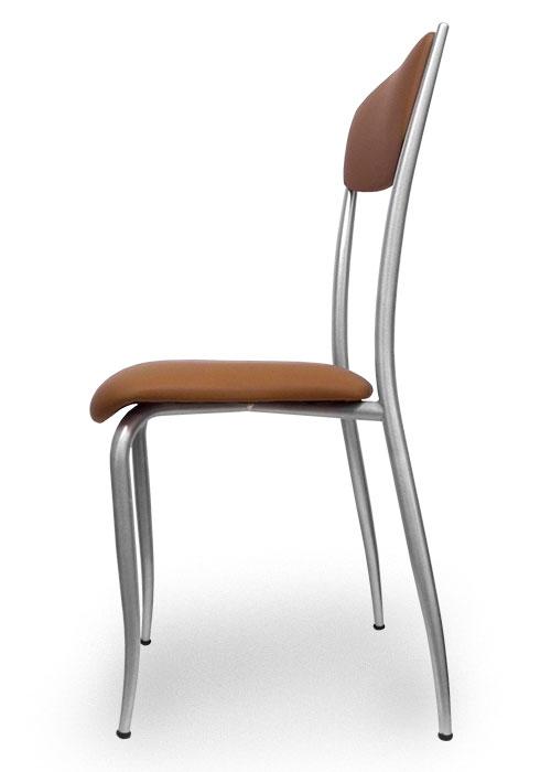 Ebro hogar sillas formanova f brica de sillas y for Sillas para el hogar