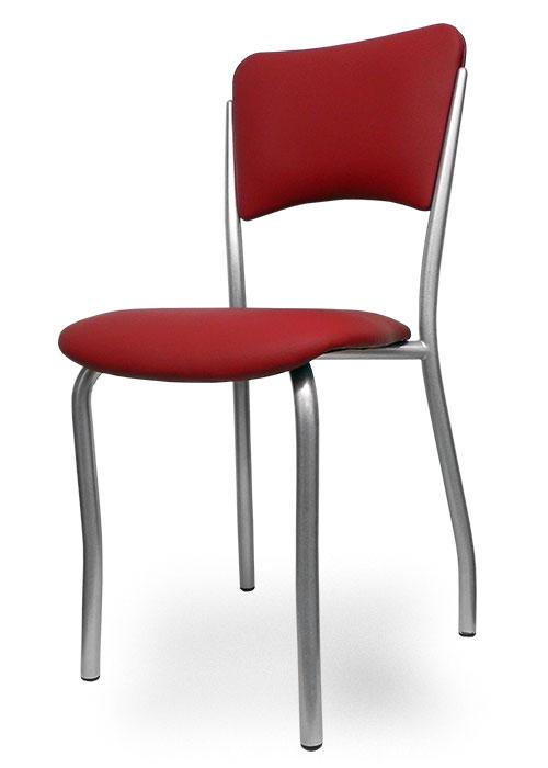 Orinoco hogar sillas formanova f brica de sillas y for Sillas para el hogar