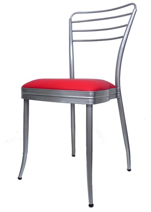 Tamesis hogar sillas formanova f brica de sillas y for Sillas para el hogar
