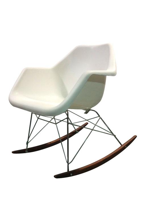 Mecedora robin day hogar sillas formanova f brica for Sillas para el hogar