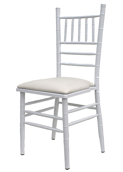 Tiffany hotel y convenciones sillas de banquete for Fabricantes sillas peru