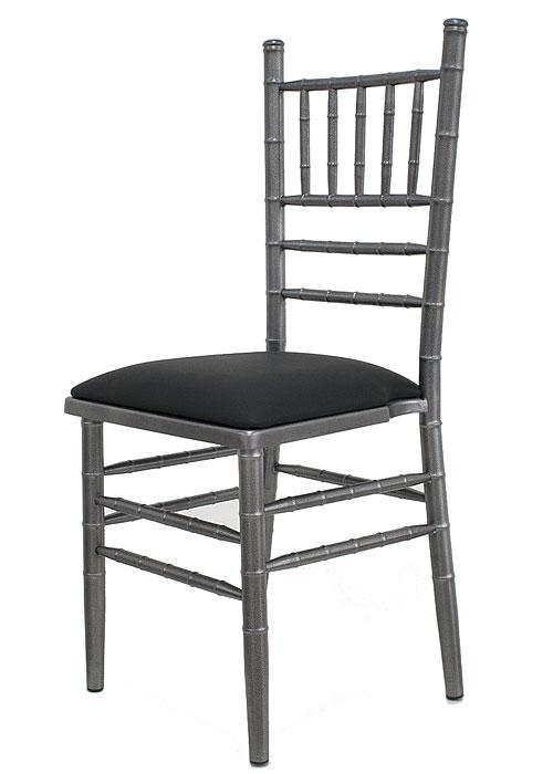 Tiffany hotel y convenciones sillas de banquete for Fabrica de sillas para oficina